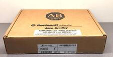 Nuovo Allen Bradley 1785-L40C15/F PLC-5/40C Processore W/Controlnet 48K Parola