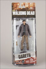 "Gareth du Terminus The Walking Dead TV Series 7 5"" Action Figure MCFARLANE"