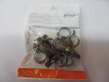 price of Cafe Curtain Clips Travelbon.us