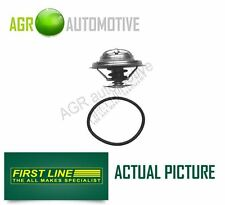 FIRST LINE FRONT COOLANT THERMOSTAT KIT OE QUALITY REPLACE FTK014