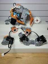 Ubtech Jimu Robot Astrobot Series Parts & Pieces