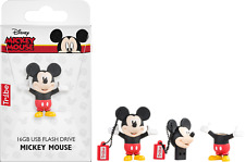 16GB Disney Mickey Mouse USB Drive