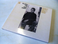 Bob Dylan:  Another Side Of [CD / SACD] (2003)