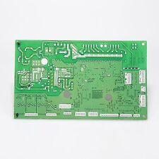 New listing Ge Refrigerator Main Control Board Wr55X29608