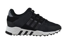 Adidas Eqt Support RF Black Carbon White Shoes Black BY9623