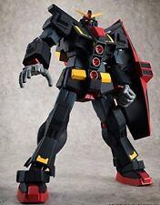 Bandai ASSAULT KINGDOM Mobile Suit Gundam Psycho Gundam 20cm Action Figure