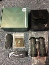 Vortex Razor HD 8 x 42 Binoculars - Brand New In Box