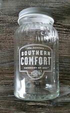 SOUTHERN COMFORT Longdrink-Glas  - 2 cl / 4 cl - mit Deckel. - neu