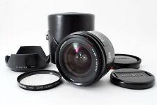 [Excellent] Minolta AF 24mm F/2.8 Prime Lens for Sony From JAPAN 768422