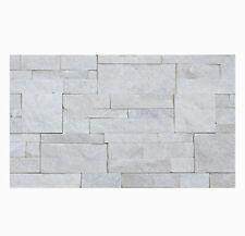 1 Muster W-019 Verblender Naturstein Wandverkleidung - Lager Stein-mosaik Herne