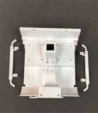 Hercules Rock Crawler Seat Chassis 1/10 Land Rover Defender D90 RC Cars Spare