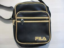 FILA shoulder bag sac bandoulière MINI BAG sacoche