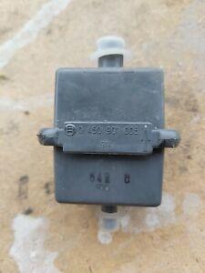 VW/Porsche 914 Fuel Filter