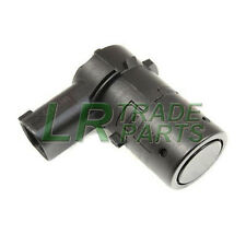 LAND ROVER DISCOVERY 3 FRONT OUTER PARKING AID SENSOR - YDB500311PMA (2004-2009)