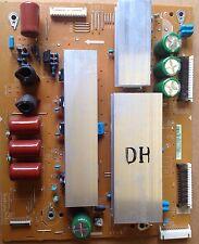 SAMSUNG PS51D450 PS51D490 PS51D495 TV XSUS BOARD LJ41-09422A R1.2 AA3 (ref732)