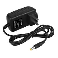 AC//DC Adapter For IBN Rechargeable XVE-1260200 XVE1260200 Power Supply Cord