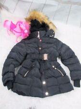 Mädchen-Winterjacken Größe 152 aus Daunen