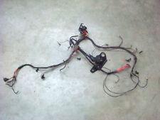Mercruiser 4.3L  Vortec - Engine Wire Harness