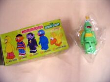 Sesame Street Kubrick Series 1 Secret Twiddle Bug Medicom Toy JAPAN FIGURE