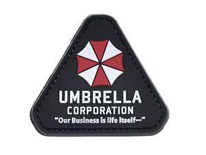 Umbrella Corporation Business