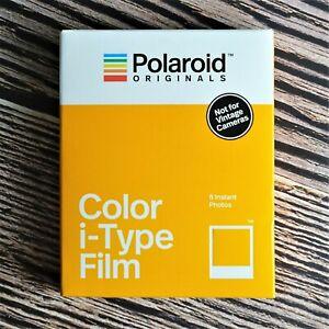 *CHEAPEST* Polaroid COLOR FILM for Polaroid Now Camera Onestep (AU FREE POST)