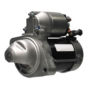 Remanufactured Starter  ACDelco Professional  336-2077