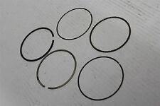 Single piston ring set 1.6 100bhp VW Audi Skoda Seat 050198151 New genuine VW