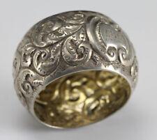 1850-1899