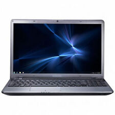 6GB PC Laptops & Netbooks with Built - in Webcam