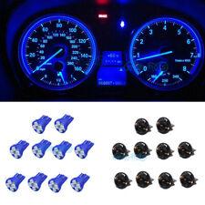 Unbranded Instrument Panel Lights for 1998 Toyota RAV4 for sale | eBay