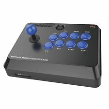 Mayflash F300 Arcade Fight Stick For PS4 PS3 XBox One Xbox 360 PC Android Switch