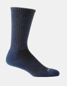 Darn Tough Men's Socks Size MEDIUM- Choose Style & Color- NEW! Free Shipping