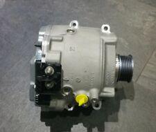 Audi A8 4N Q7 4M 3.0 Tdi Startgenerator Water-Cooled 4N0903028D Alternator