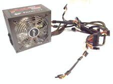 Fuentes de alimentación de ordenador 1 ventilador 750W
