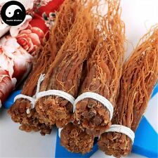 Buy Red Panax Ginseng End Roots Korea Ginseng Root Hair Direct From China