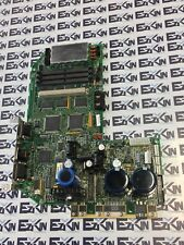 Hobart Quantum Main Control Board Assembly 00-043521