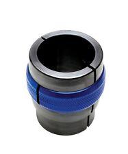 Ringer Fork Seal Driver 37mm Motion Pro 37 mm