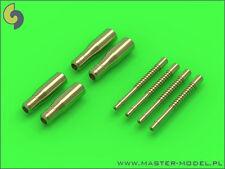 1/48 MASTER MODEL AM48084 HISPANO CANNONS for HAWKER HURRICANE Mk IIC