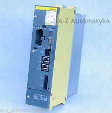 FANUC SERVO AMPLIFIER MODULE A06B-6096-H106 ( A06B6096H106 )