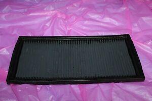 K&N Drop In Replacement Panel Filter Fits 1994-02 Dodge Ram 3.9L V6 5.2L 5.9L V8