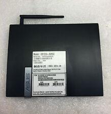 Lot of (3) ASUS EeeBox EB1033 ATOM- D2550 1.86GHz 4GB RAM 250GB NO OS