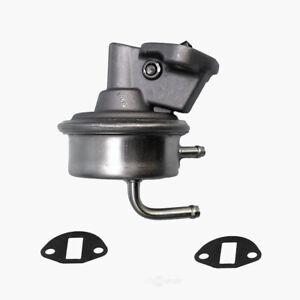 Mechanical Fuel Pump US Motor Works USMP50440