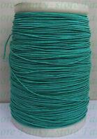 Litz Wire 60//46 Crystal Radio Loop Antenna AWG46 X 60 Strands #AC69 LW