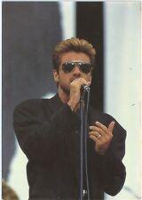"CPM - Postcard Nugeron "" George Michael "" Ref: Record 225"