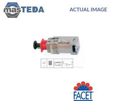 EPS STEERING CRUISE CONTROL SWITCH 1810207 A FOR FIAT GRANDE PUNTO,SEDICI,PUNTO