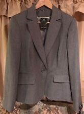 Hobbs Suit Jackets for Women