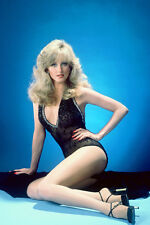 FLAMINGO ROAD MORGAN FAIRCHILD 24X36 POSTER PRINT