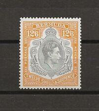BERMUDA 1938/53 SG 120  MNH Cat £225 .