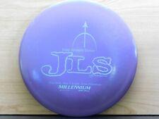 CAL Millenium JLS 150g Disc Golf