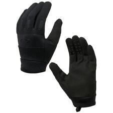 Oakley SI Lightweight Glove Black Size Medium 94176-001